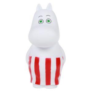 Пластиковая игрушка для ванны Муми-мама