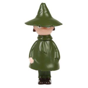 Пластиковая игрушка Moomin Снусмумрик