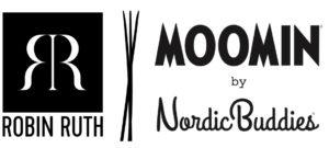 Nordic Buddies