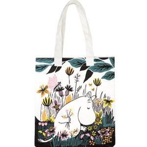 Eco bag Summer