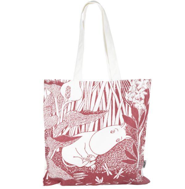 Эко сумка Moomin -30%