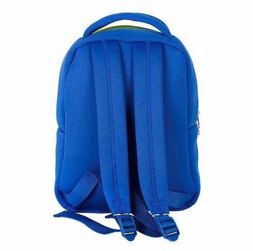 Рюкзак для приключений Moomin Friends