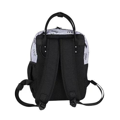 Рюкзак для приключений Moomin Camping Trip