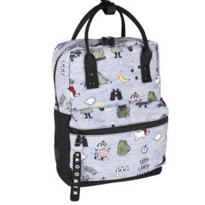 Рюкзак Moomin Camping Trip